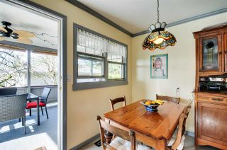 Photo 9: 5305 MORELAND DRIVE in Burnaby: Deer Lake Place House for sale (Burnaby South)  : MLS®# R2039865