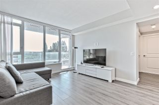 "Photo 6: 507 3333 BROWN Road in Richmond: West Cambie Condo for sale in ""AVANTI"" : MLS®# R2495154"