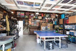 Photo 32: LA MESA House for sale : 5 bedrooms : 5065 Guava Ave