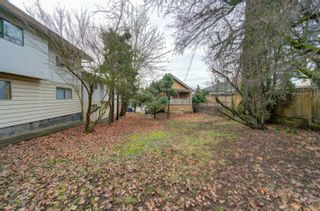 Photo 3: 525 THIRTEENTH Street in New Westminster: Uptown NW House for sale : MLS®# R2619736
