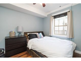 """Photo 16: 419 33165 2ND Avenue in Mission: Mission BC Condo for sale in """"MISSION MANOR"""" : MLS®# R2600584"""