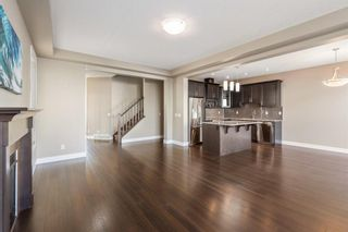 Photo 9: 3101 Windsong Boulevard SW: Airdrie Detached for sale : MLS®# A1139084