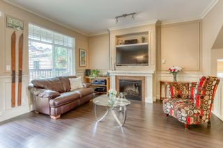 """Photo 11: 120 2979 156 Street in Surrey: Grandview Surrey Townhouse for sale in """"Enclave"""" (South Surrey White Rock)  : MLS®# R2467756"""