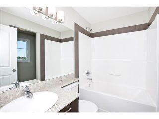 Photo 11: 84 300 MARINA Drive: Chestermere House for sale : MLS®# C4033149