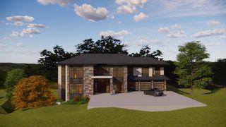 Photo 4: 12230 267 Street in Maple Ridge: North Maple Ridge House for sale : MLS®# R2610046