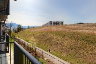 Photo 17: 211 883 Academy Way in Kelowna: University District Multi-family for sale (Central Okanagan)  : MLS®# 10238519