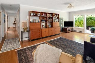 Photo 13: 3101 2829 Arbutus Rd in Saanich: SE Ten Mile Point Condo for sale (Saanich East)  : MLS®# 833257