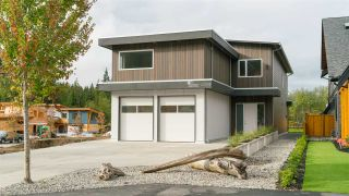 """Photo 2: 40249 ARISTOTLE Drive in Squamish: University Highlands House for sale in """"University Meadows"""" : MLS®# R2337142"""