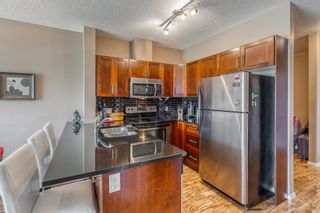 Photo 9: 208 325 3 Street SE in Calgary: Downtown East Village Apartment for sale : MLS®# A1116069