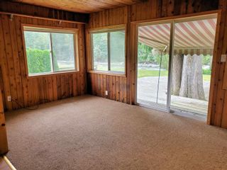 Photo 17: 49342 NEVILLE Road in Chilliwack: Chilliwack River Valley House for sale (Sardis)  : MLS®# R2607477