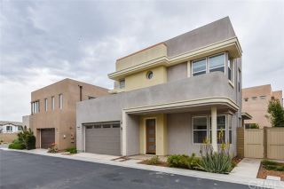 Photo 4: 152 Newall in Irvine: Residential Lease for sale (GP - Great Park)  : MLS®# OC19013820