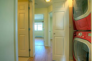 "Photo 16: 62 14959 58TH Avenue in Surrey: Sullivan Station Townhouse for sale in ""SKYLANDS"" : MLS®# F1221341"
