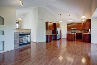 Photo 10: 324 Cove Road: Chestermere Detached for sale : MLS®# C4300904
