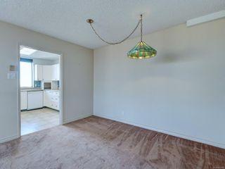 Photo 7: 904 1026 Johnson St in : Vi Downtown Condo for sale (Victoria)  : MLS®# 881912