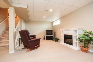 Photo 27: 3 66 Willowlake Crescent in Winnipeg: Niakwa Place Condominium for sale (2H)  : MLS®# 202118452