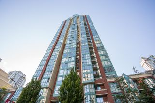 """Photo 17: 1210 939 HOMER Street in Vancouver: Yaletown Condo for sale in """"THE PINNACLE"""" (Vancouver West)  : MLS®# R2461082"""