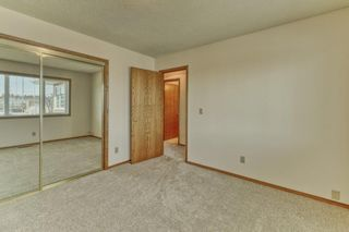 Photo 28: 119 East Chestermere Drive: Chestermere Semi Detached for sale : MLS®# A1082809