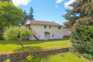 Photo 32: 1194 Waterlily Lane in : La Glen Lake House for sale (Langford)  : MLS®# 875509