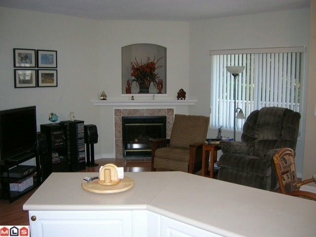 """Photo 6: Photos: 16 9025 216TH Street in Langley: Walnut Grove Townhouse for sale in """"COVENTRY WOODS"""" : MLS®# F1006312"""