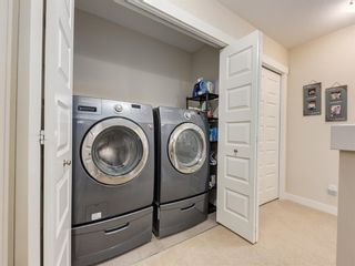 Photo 28: 1602 1086 Williamstown Boulevard NW: Airdrie Row/Townhouse for sale : MLS®# A1047528
