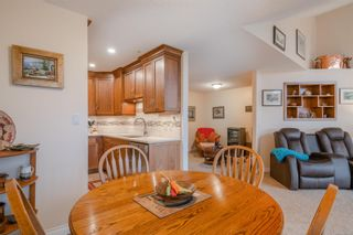Photo 9: 305 335 W Hirst Ave in : PQ Parksville Condo for sale (Parksville/Qualicum)  : MLS®# 866145