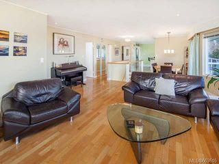 Photo 16: 5353 Dewar Rd in NANAIMO: Na North Nanaimo House for sale (Nanaimo)  : MLS®# 663616
