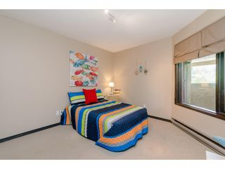 "Photo 24: 12 15971 MARINE Drive: White Rock Condo for sale in ""Mariner Estates"" (South Surrey White Rock)  : MLS®# R2489570"
