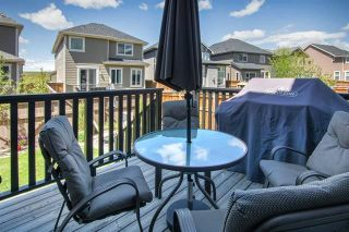 Photo 27: 54 VALLEY POINTE Bay NW in Calgary: Valley Ridge Detached for sale : MLS®# C4301556