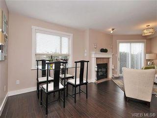 Photo 7: 101 7843 East Saanich Rd in SAANICHTON: CS Saanichton Condo for sale (Central Saanich)  : MLS®# 661360