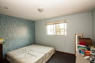 Photo 15: 3904 MARBANK Drive NE in Calgary: Marlborough House for sale : MLS®# C4135290