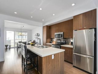 Photo 4: 56 2450 161A STREET in South Surrey White Rock: Grandview Surrey Home for sale ()  : MLS®# R2280403