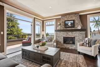 FEATURED LISTING: 1127 KENT Street White Rock
