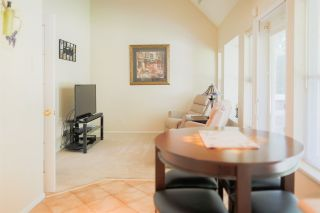 """Photo 12: 9 23085 118TH Avenue in Maple Ridge: East Central Townhouse for sale in """"Sommerville Gardens"""" : MLS®# R2571007"""