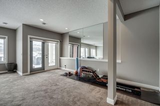 Photo 38: 133 SAGE MEADOWS Circle NW in Calgary: Sage Hill Detached for sale : MLS®# A1041024