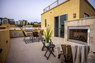 Photo 21: MISSION VALLEY House for sale : 4 bedrooms : 7911 Altana Way in San Diego