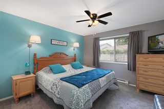 Photo 16: 1990 Valley View Dr in : CV Courtenay East House for sale (Comox Valley)  : MLS®# 871718