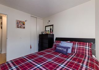 Photo 19: 209 1900 25A Street SW in Calgary: Richmond Apartment for sale : MLS®# A1101426
