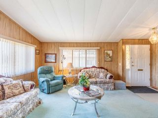 Photo 15: 110 6325 Metral Dr in NANAIMO: Na Pleasant Valley Manufactured Home for sale (Nanaimo)  : MLS®# 822356