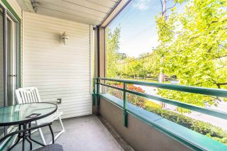 """Photo 18: 311 1575 BEST Street: White Rock Condo for sale in """"The Embassy"""" (South Surrey White Rock)  : MLS®# R2591761"""