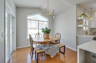 Photo 14: 86 HERITAGE Terrace: Sherwood Park House for sale : MLS®# E4236074