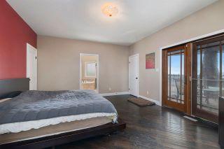 Photo 12: 61016 HWY 897: Rural Bonnyville M.D. House for sale : MLS®# E4240675
