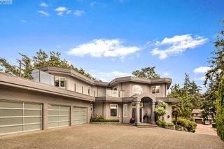 Photo 27: 986 Perez Dr in VICTORIA: SE Broadmead House for sale (Saanich East)  : MLS®# 791148