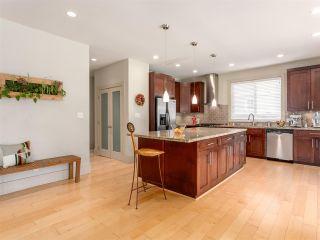 "Photo 7: 1008 CONDOR Place in Squamish: Garibaldi Highlands House for sale in ""Thunderbird Creek"" : MLS®# R2234114"