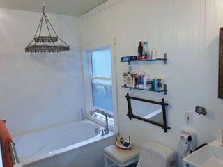 Photo 16: 9 GAMBIER ISLAND SEA Ranch in Sunshine Coast: Home for sale : MLS®# R2162449