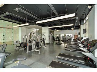 Photo 19: # 605 400 CAPILANO RD in Port Moody: Port Moody Centre Condo for sale : MLS®# V1046135