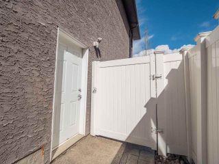 Photo 49: 16912 79 Street in Edmonton: Zone 28 House for sale : MLS®# E4240731