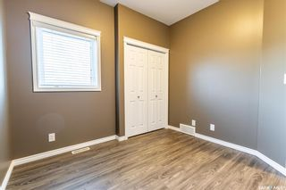 Photo 23: 1322 Hughes Drive in Saskatoon: Dundonald Residential for sale : MLS®# SK851719