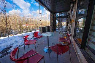 Photo 36: 6 108 Montane Road: Canmore Row/Townhouse for sale : MLS®# A1105848