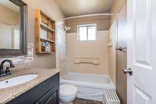 Photo 18: 2 Blairmore Street: Spruce Grove House for sale : MLS®# E4256878