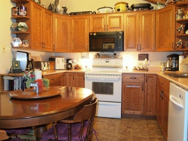 Photo 15: Photos: 5134 PERKINS Road: Forest Grove House for sale (100 Mile House (Zone 10))  : MLS®# R2424549